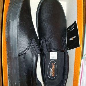 Payless Mens Shoe | Poshmark